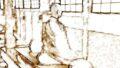 伊丹禅教室について