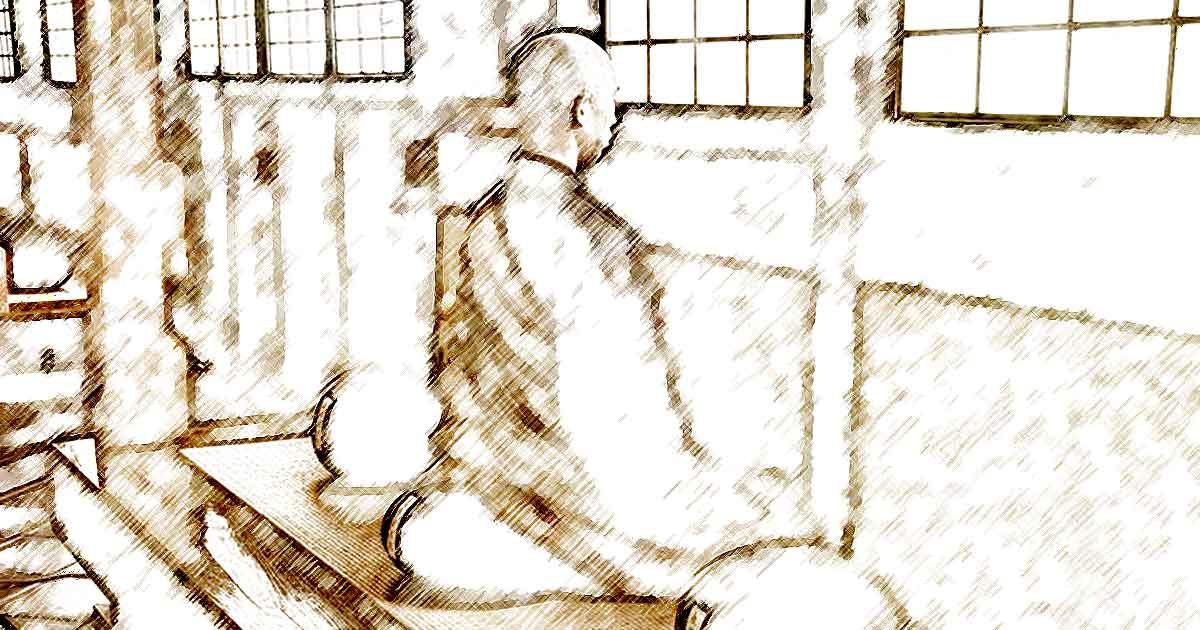 伊丹禅教室